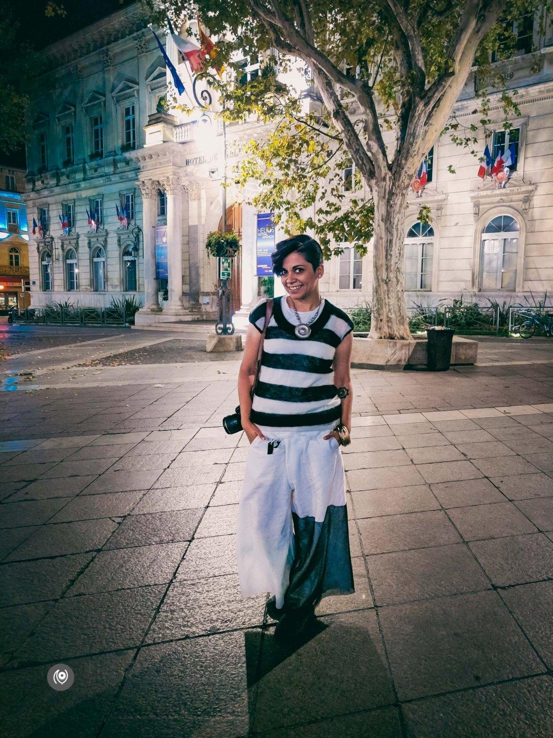 Naina.co, Naina Redhu, Personal Style, Photographer Style, CoverUp, What I Wore, EyesForParis, EyesForFrance, Fashion Choices, Garments, Ensembles, Travel Fashion, Travel Style, Travel Photographer, Travel Blogger, EyesForDestinations