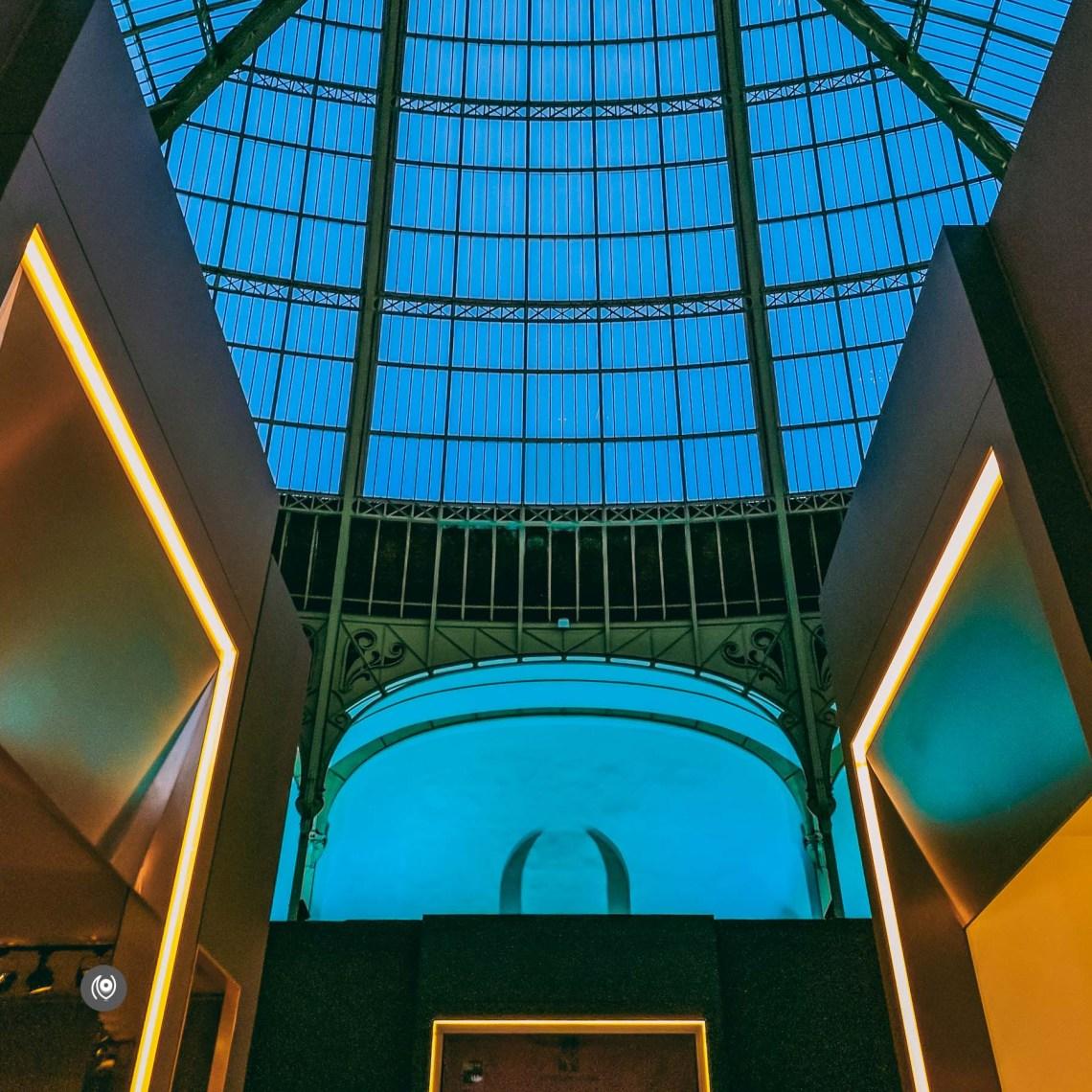 #EyesForDestinations, #EyesForLuxury, #EyesForParis, #NAINAxLaBiennaleParis, Annual, Antiques, art, art blogger, Art photographer, Artistic, Biennale, Biennale des Antiquaires, Collectors, Cultural Desitnation, Culture, Exhibitors, EyesForFrance, France, Haute Horlogerie, jewellery, La Paris Biennale, lifestyle blogger, lifestyle photographer, luxury blogger, luxury photographer, naina redhu, naina.co, Paris, Paris Biennale, The Grand Palais, travel blogger, travel photographer, Vernissage, WishBoxStudio, The Syndicat National des Antiquaires, Le Syndicate National des Antiquaires
