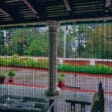 Ranikhet, Uttarakhand, EyesForDestinations, EyesForIndia, EyesForRanikhet, EyesForUttarakhand, NainaxRanikhet, Travel Photographer, Destination Photographer, Travel Photography, Destination Photography, Resort, Hospitality, Lifestyle, Travel Blogger, Lifestyle Blogger, Vacation, Road Trip, India, Professional Photographer, Luxury, Lifestyle, Blogger, Feature, Story