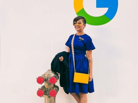 Naina.co, Google Fall Launch, San Francisco, NAINAxGoogle, TeamPixel, EyesForSF, EyesForTechnology, Naina Redhu, Professional Photographer, Professional Blogger, Luxury Photographer, Luxury Blogger, Lifestyle Photographer, Lifestyle Blogger, Technology Photographer, Technology Blogger, Tech, America, Google Mini, Pixel 2, Ok Google, PixelBook, Google Pixel Book, Max, Gul Panag, Auditya Venkatesh, SF Jazz Center, SF, Ray Ban, Product Launch, International Photographer, International Blogger