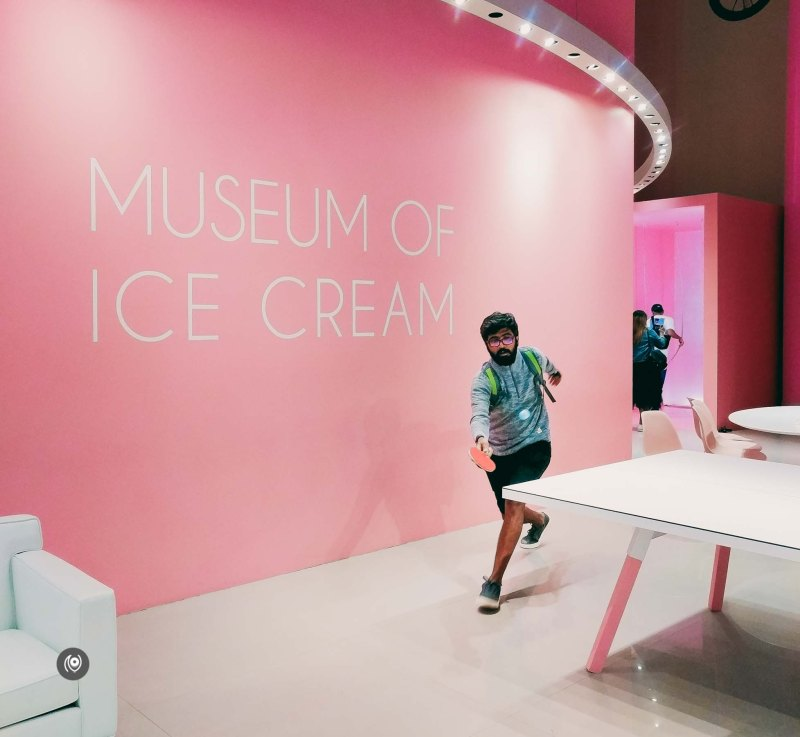 Naina.co, Museum Of Ice Cream, MOIC, San Francisco, EyesForSF, EyesForDestinations, Travel Photographer, Travel Blogger, Professional Photographer, Professional Blogger, Naina Redhu, America, USA, EyesForUSA, EyesForAmerica, Candy, Sweets, Travel, Tourism, NAINAxGoogle, TeamPixel