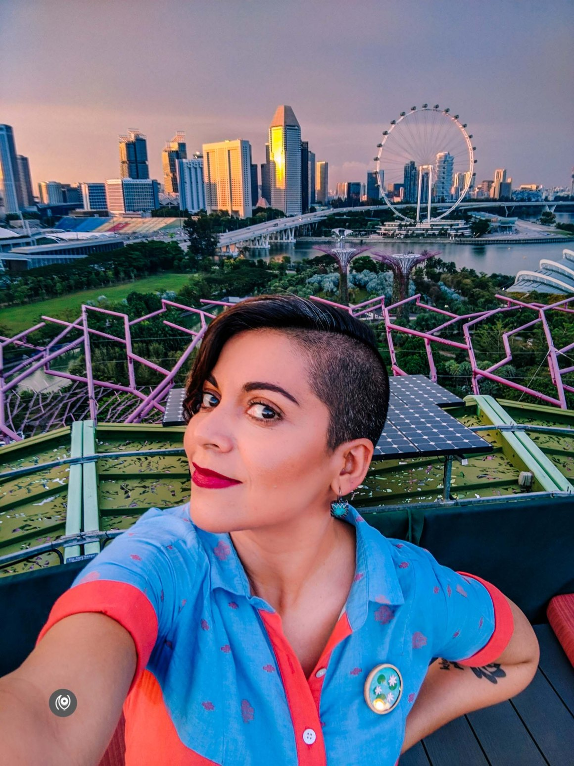 Naina.co, Experience Collector, EyesForSingapore, EyesForDestinations, Singapore, An Evening in Singapore, Marina Bay Sands, EyesForDining, Travel Photographer, Travel Blogger, Travel Influencer India, Travel Photographer India, Travel Blogger India, Travel Influencer, Lifestyle Photographer, Lifestyle Blogger, Lifestyle Influencer, Lifestyle Photographer India, Lifestyle Blogger India, Lifestyle Influencer India, Luxury Photographer, Luxury Blogger, Luxury Influencer, Luxury Photographer India, Luxury Blogger India, Luxury Influencer India, Singapore Tourism, South East Asia, EyesForAsia, The Red Dot, Wine, Dine, Spectacular Views, Photographers Delight, Penhaligons, IndoChine, Night Lights, Travel To Singapore, Naina Redhu