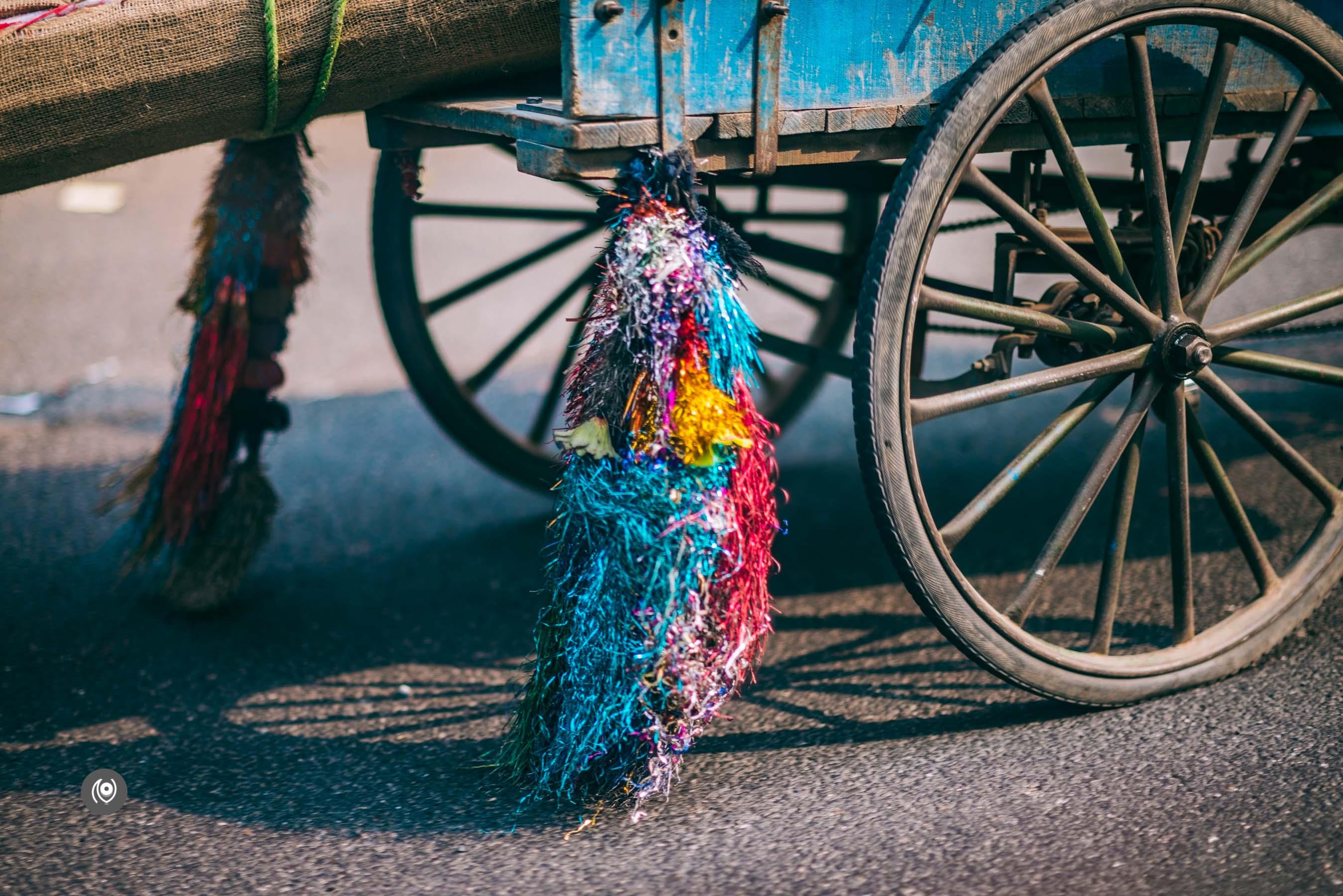 EyesForStreetStyle, India On The Road, Strret Style, Naina.co, Naina Redhu, Street Style Photographer