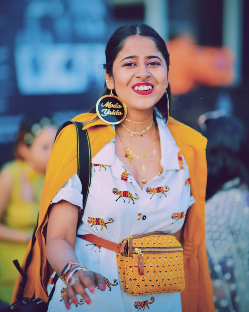 Naina.co, Naina, Naina Redhu, AIFWAW18, Amazon India Fashion Week, Autumn Winter, Fashion Week, India Fashion Week, Delhi Fashion Week, FDCI, Street Style, EyesForStreetStyle, India Street Style, Street Style Photographer India, Lifestyle Photographer, Luxury Photographer, Lifestyle Blogger, Luxury Blogger, Lifestyle Influencer, Luxury Influencer India, Photo Blogger, Photo Influencer, Street Style Influencer, Street Style Blogger
