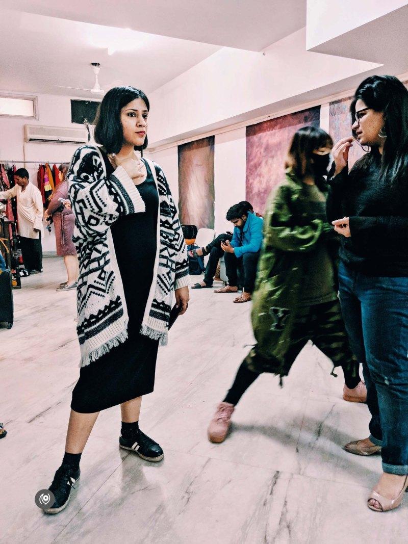 Naina Redhu, #WomenRuleOkay, #HTBrunch, #NainaOnTheCover, Samreen Tungekar, Jamal Shaikh, Women's Day, Naina On the cover, Women Tule Okay, Hindustan Times Brunch, Lubna Salim, Inspirational Women, Naina.co, Naina, Lifestyle Blogger, Luxury Blogger, Photography Blogger, Photo Blogger, Lifestyle Photographer, Luxury Photographer, Professional Photographer, Lifestyle Influencer, Luxury Influencer, Photography Influencer, Photo Influencer