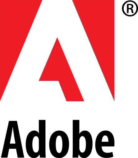 Adobe_Systems_logo_and_wordmark