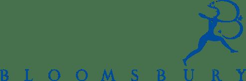 Bloomsbury-name-and-logo