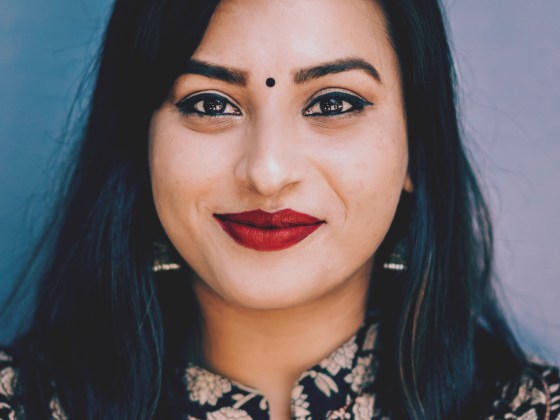 eyesforpeople, naina redhu, portrait photographer india, photo blogger india, photographer india, professional photographer, shagufta ahmed, radio presenter, portraiture