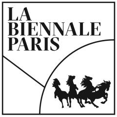 Logo_LaBiennale_2017