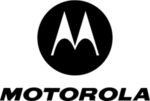 Motorola-logo-C3DDCBA822-seeklogo.com
