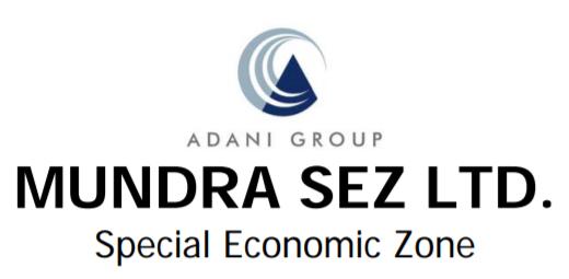 Mundra-SEZ