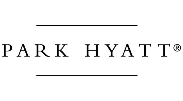 park-hyatt