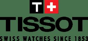 tissot-swiss-watches-logo-95B217A83F-seeklogo.com