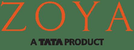 zoya-logo