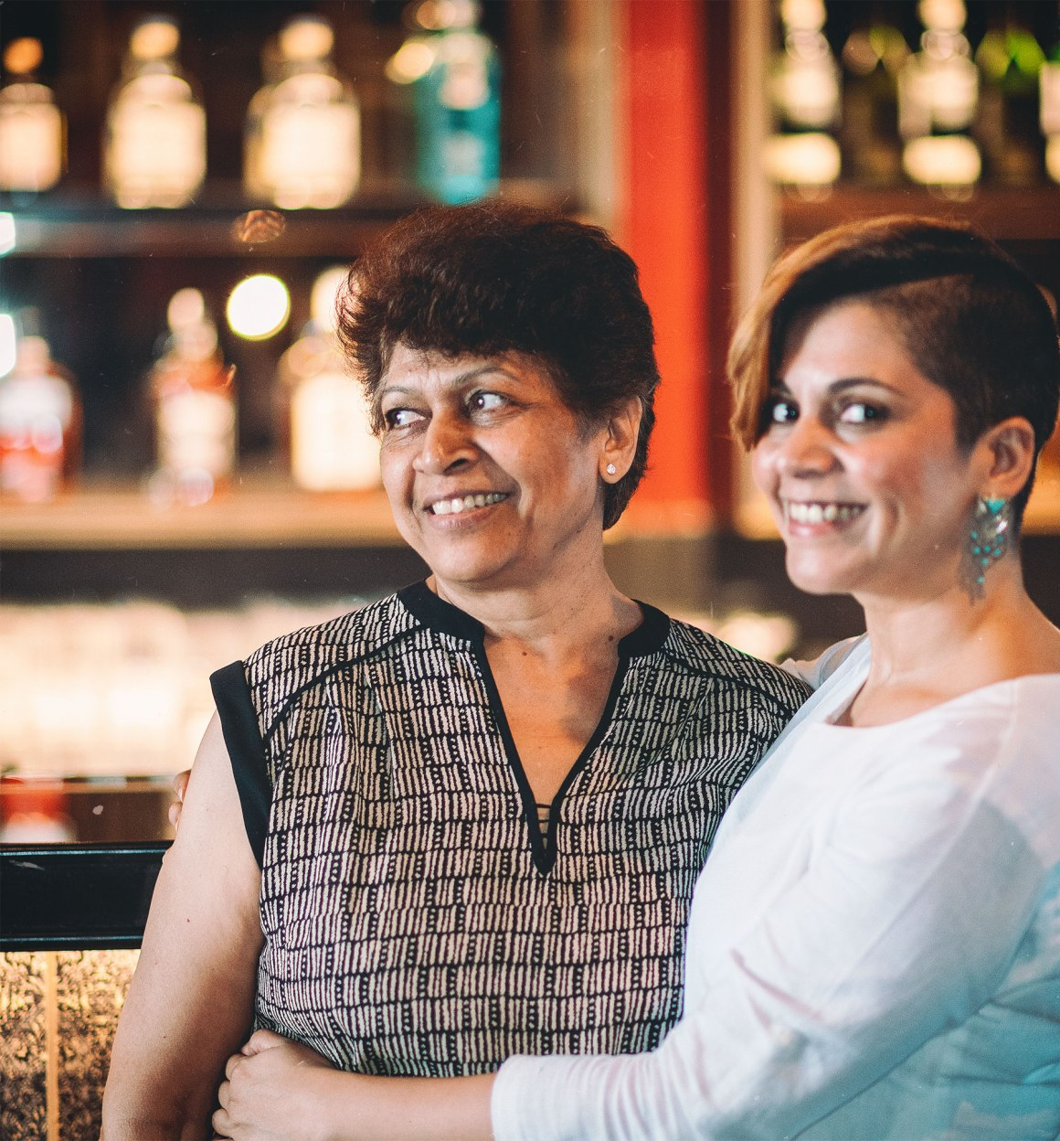 naina.co, naina, naina redhu, triple8 restaurant, 888, ansal plaza, new delhi, eyesfordining, mom's birthday, birthday lunch, pan-asian, cuisine, drinks, dining, fine dining, eyesfordelhi, eyesforindia, family meal, family restaurant, portraits