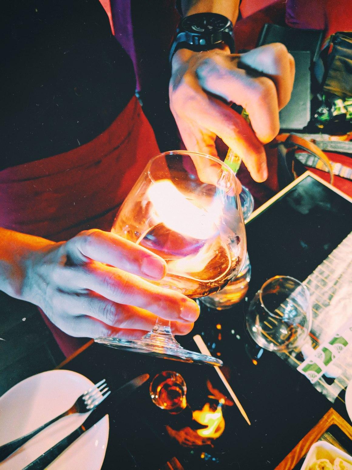 naina.co, naina, naina redhu, triple8 restaurant, 888, ansal plaza, new delhi, eyesfordining, mom's birthday, birthday lunch, pan-asian, cuisine, drinks, dining, fine dining, eyesfordelhi, eyesforindia, family meal, family restaurant, portraits