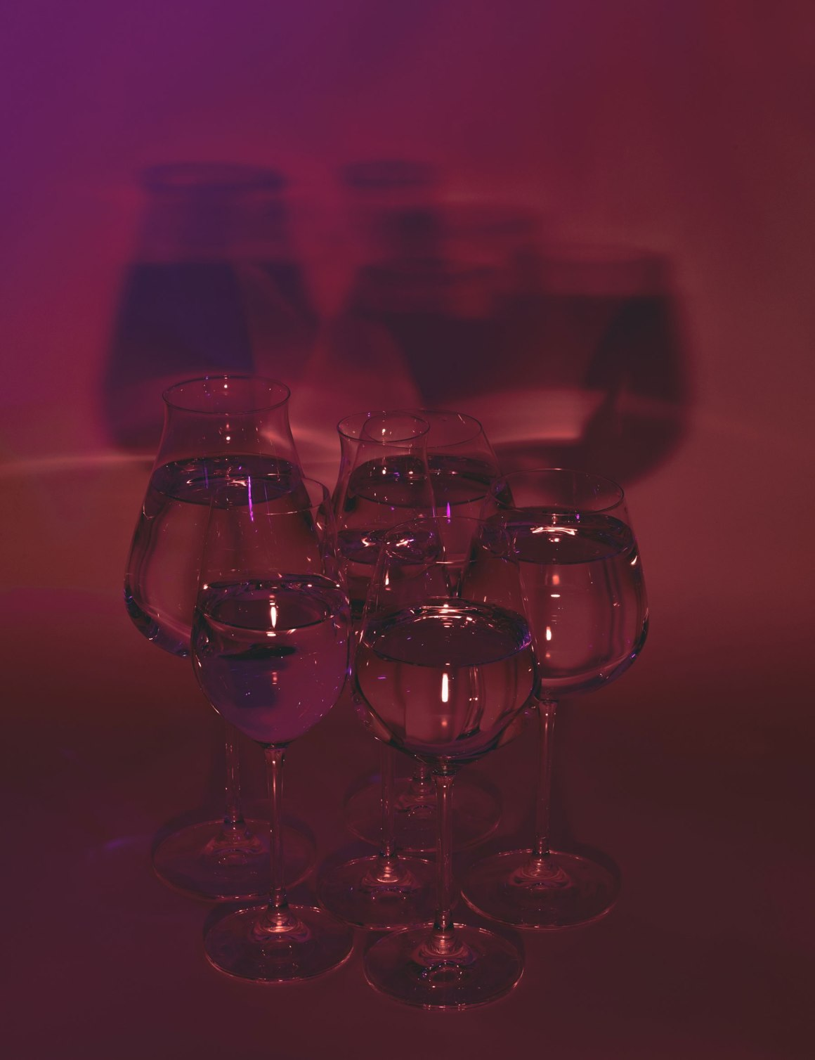 lucaris crystal, wine glasses, glasses, pk-callout free crystal, lucaris india, lucaris asia, aer, red wine, white wine, bully, champagne, special wine glasses, naina.co, naina redhu, experience collector, wine glass study, still life, glasses still life, wine glasses still life, color gel, colored lights, studio photography, product photography, wine glass photography, naina, luxury photographer, luxury blogger, lifestyle photographer, lifestyle blogger, luxury blogger india, photographer blogger india, photo blogger india, professional photographer india, visual story teller, brand storyteller