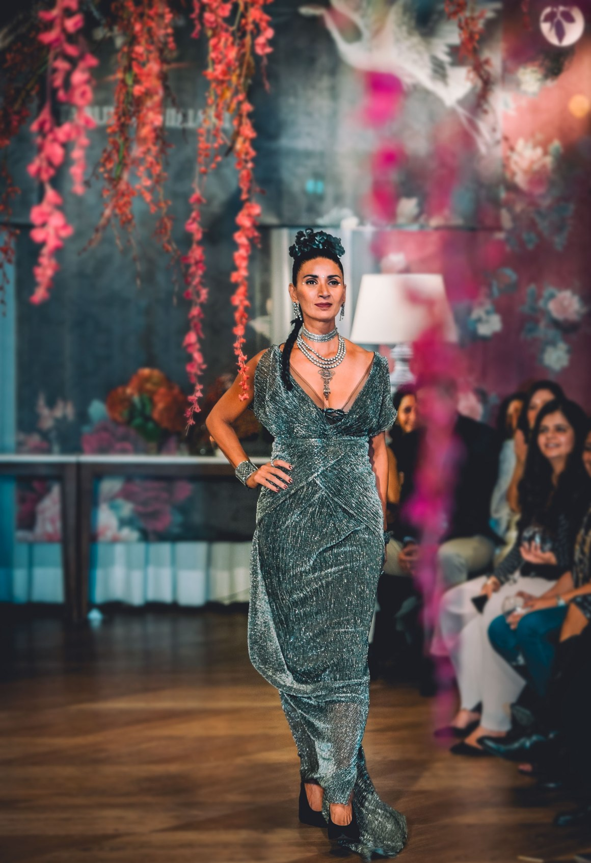 BPFT, Naina.co, Naina Redhu, Blenders Pride Fashion Tour, BPFT2018, MyBlendMyPride, MyStyleMyPride, Gurgaon, The Quorum Club, Pernod Ricard, Fashion Show, Tarun Tahiliani, Disha Patani, Mehr Jessia, Noyonika Chatterjee, Laxmi, Archanay Vijaya, Kubraa Sait, #MadeInIndia, #EyesForLifestyle, #EyesForFashion, Blender's Pride Whisky, Whiskey, Whisky, Whisky Event, Professional Photographer, Photography Client