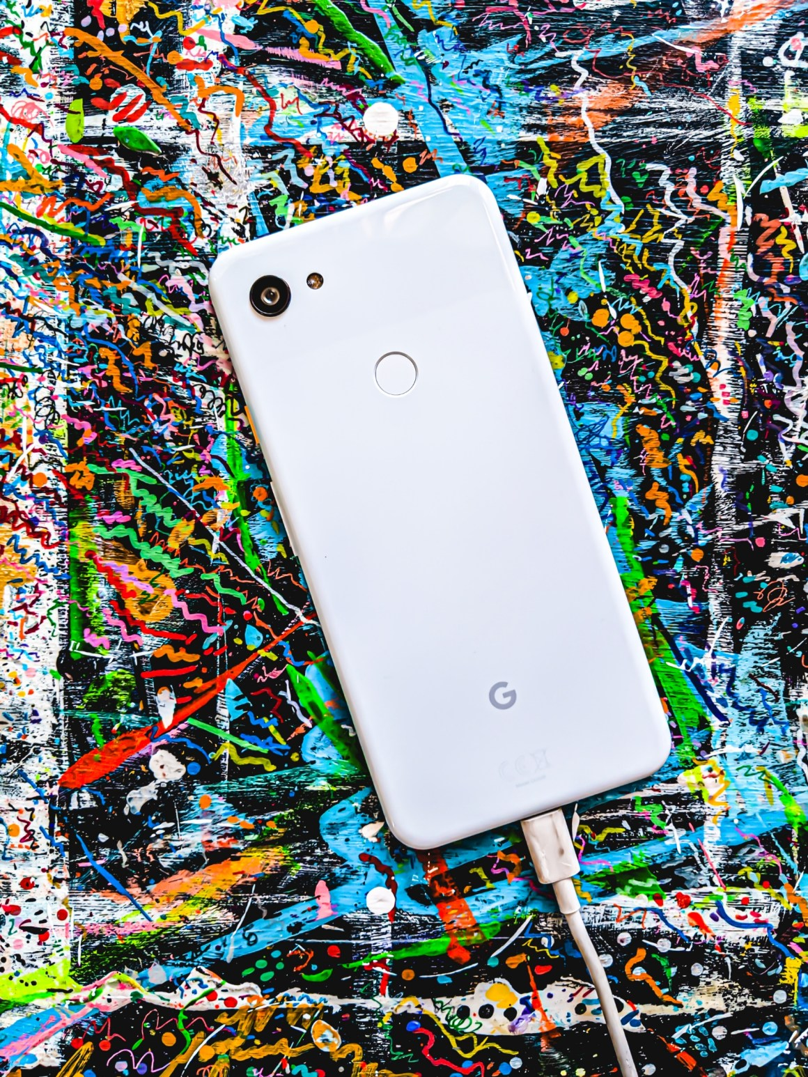 Pixel3aXL, Pixel Giveaway, #NAINAxPixel3aXL, #NAINAxGOOGLE, #TeamPixel, Google India, Pixel Camera Phone, Pixel Smartphone, Pixel 3a, Naina.co, Naina Redhu, EyesForTechnology, Phone Giveaway, Smartphone Giveaway, Google Pixel, Team Pixel, Professional Photographer, Experience Collector, Professional Blogger, Visual Storyteller, Photographer, Lifestyle Photographer, Lifestyle Blogger, Luxury Photographer, Luxury Blogger, India