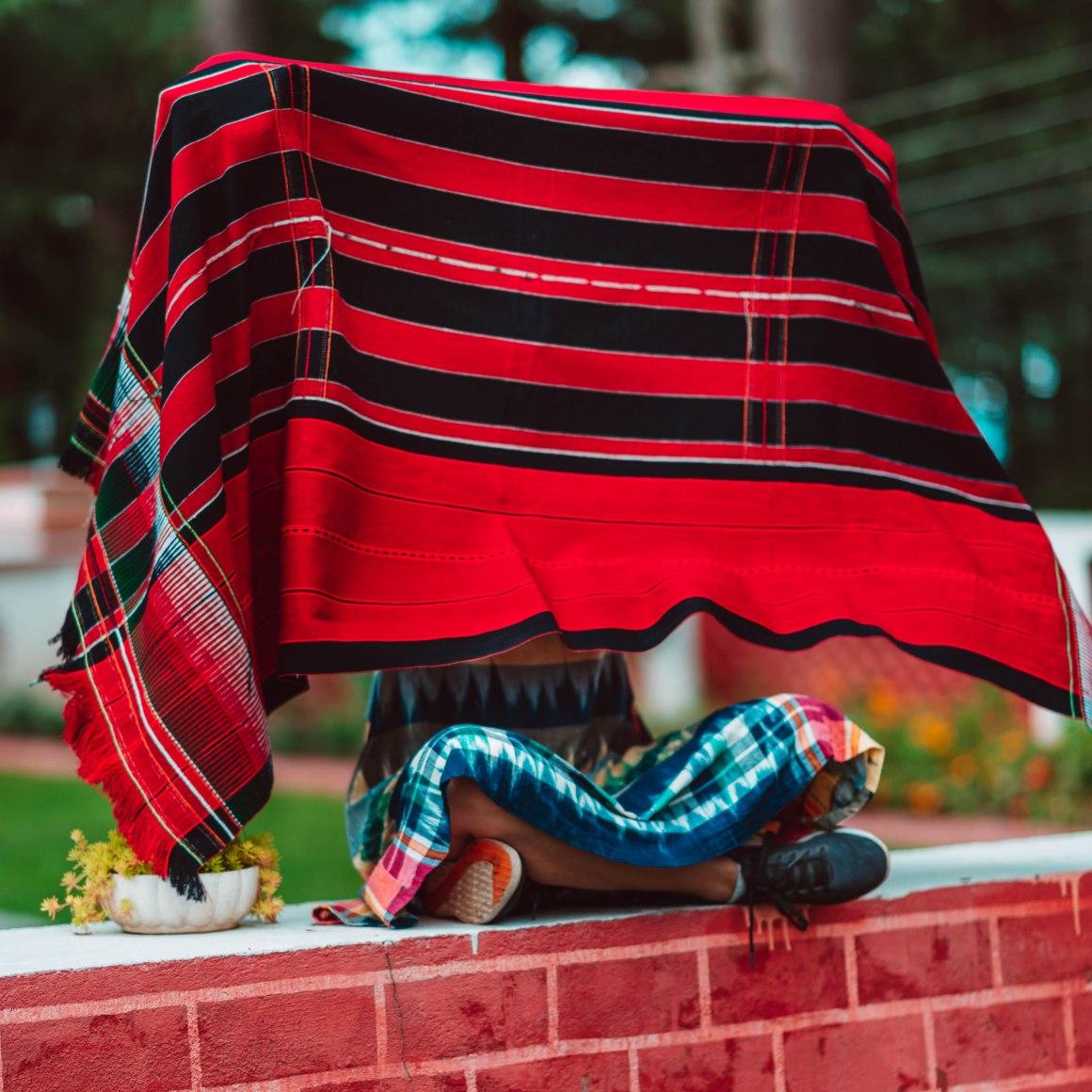 #EyesForDestinations, #EyesForIndia, #NAINAxRanikhet, Destination Photography, Landscape Photographer, Naina Redhu, Naina.co, Professional Photographer, Ranikhet, The Queen's Meadow, Uttarakhand, Family Vacation, Annual Vacation, Hills, Indian Hills, Hills in India, Photographer India, Blogger India, Travel Photographer, Travel Blogger, Photo Album