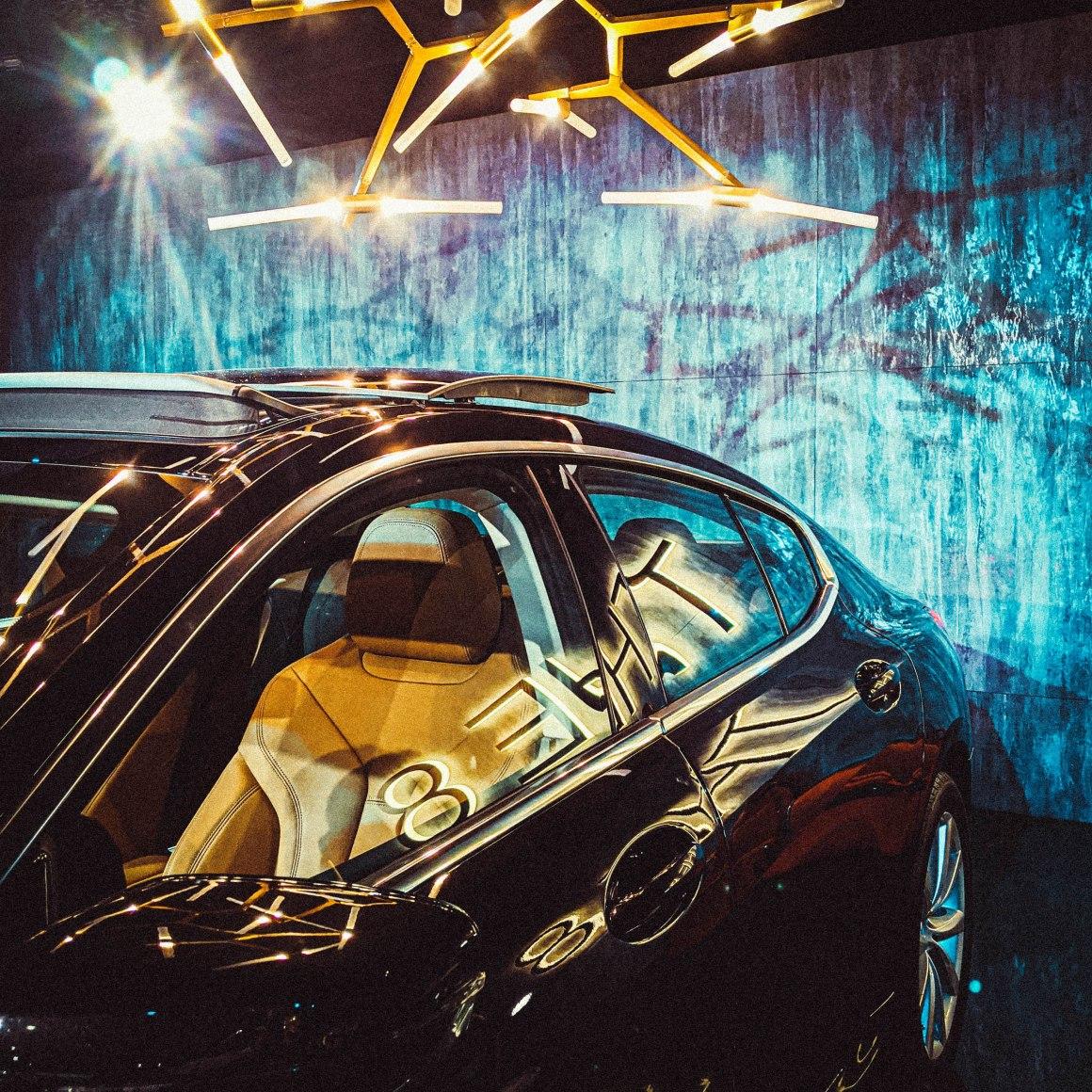 bmw, eyesforluxury, automobiles, automobile brand, bayerische motoren werke ag, german company, german automobile, bmw 8 series gran coupe, the8, luxury grand tourer, four door, thegentlemanconnoisseur, nainaxbmw, india art fair, bmw at the india art fair, bmwatiaf, indiaartfair2020, new delhi, lifestyle photographer, luxury photographer, car, automobile photographer, art photographer, art fair, naina redhu, naina, naina.co