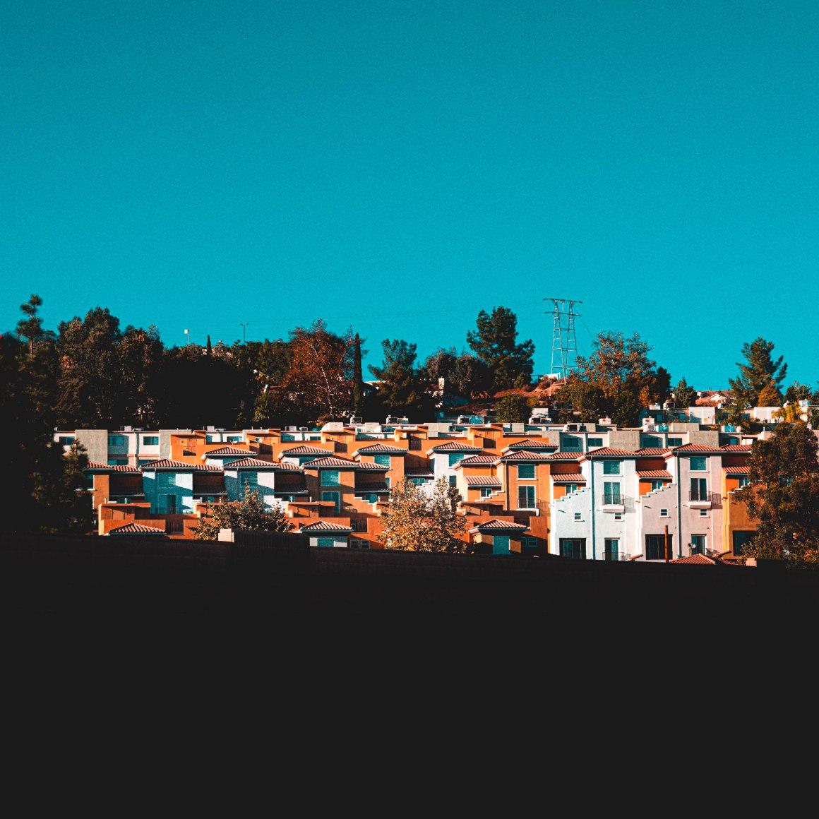 naina.co, naina redhu, nainaxadobe, adobemax2019, adobemax19, adobe max creativity conference los angeles, eyesforla, adobe max, adobe max creativity conference, los angeles, metrolink, america from the air, america, USA, adobe conference, hotel view