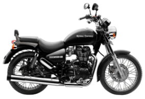 Bike Rentals Nainital