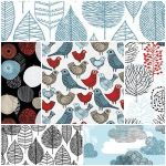 1181_bark_and_branch_fat_quarter_bundle_in_winter