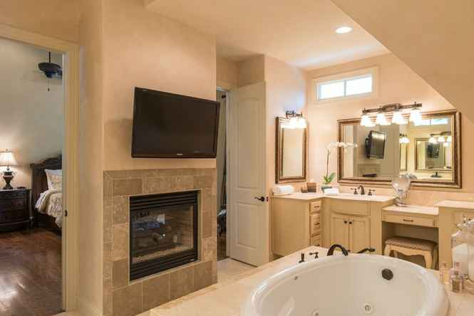 Bathroom Faucets Dallas Bathrooms Nicole Arnold Interiors