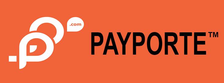 Payporte