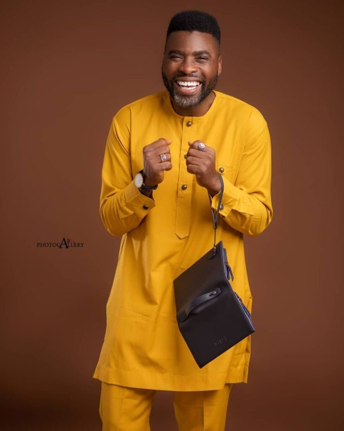 Ibrahim Chatta is a year older today