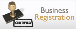 How To Register Your Business Name In Nigeria