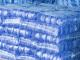 Make Money as a Sachet Water Distributor