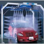 Best guide to start car wash business in Nigeria