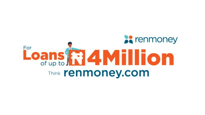 How to apply for RenMoney loan