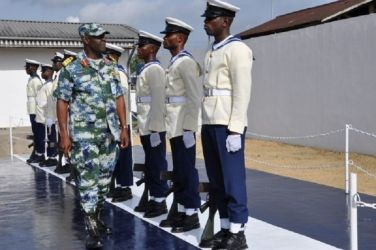 The Nigerian Navy (NN) has disowned a fake press release inviting candidates of the Nigerian Navy Basic Training School (NNBTS ), Batch 30 to commence training at the school in Onne on Aug. 18. Navy Director of Information, Commodore Suleman Dahun, disowned the fake press release in a statement on Wednesday in Abuja. He said […]