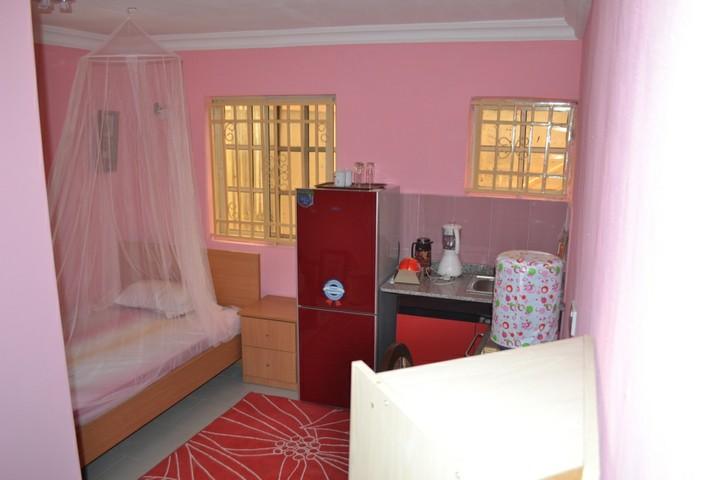 Student Hostel Development A Sure Way Of Making Money