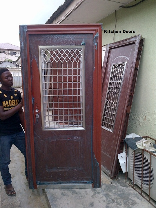 Solid Imported Doors For Sale Order Now Properties