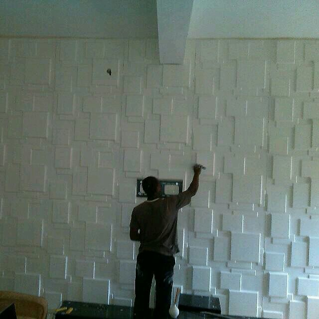 Wallpapers3d Wall Panel Available Properties Nigeria