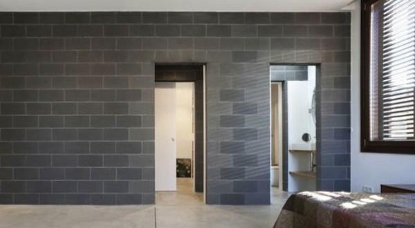 The Making Of The Quot Owerri 6 Bedroom Duplex Quot Properties