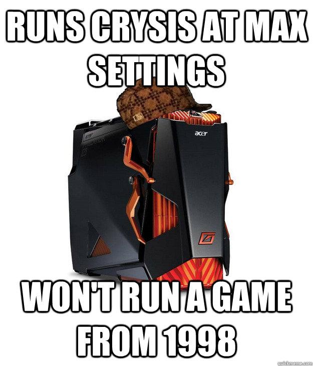 Hilarious Video Games Meme Gaming 2 Nigeria