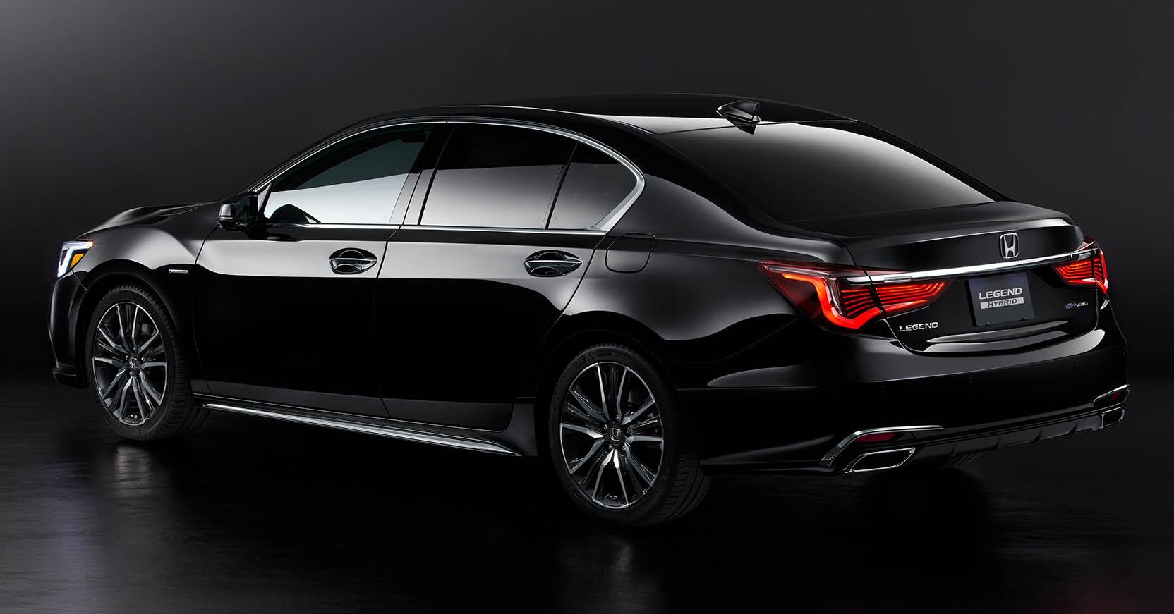 2019 Peugeot 508 Unveiled Photos And Details Car Talk