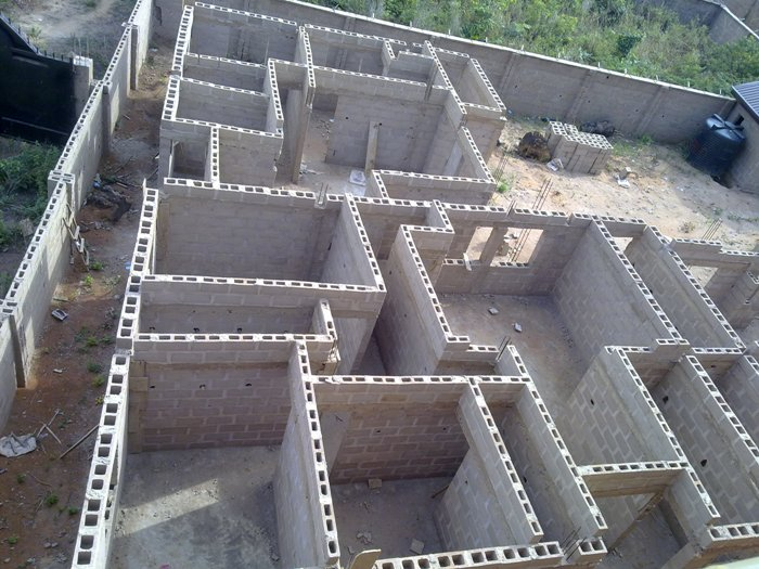 Strong Beautiful And Affordable Homes Properties 13 Nigeria