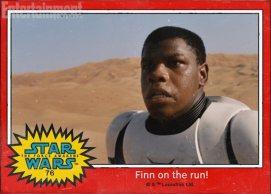 star-wars-Finn