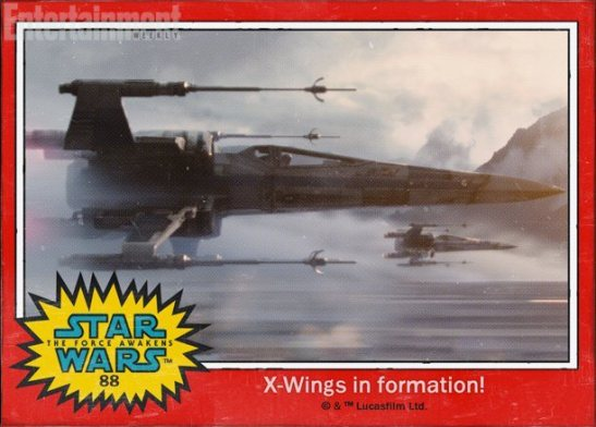 star-wars-X-Wings