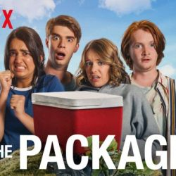 El paquete