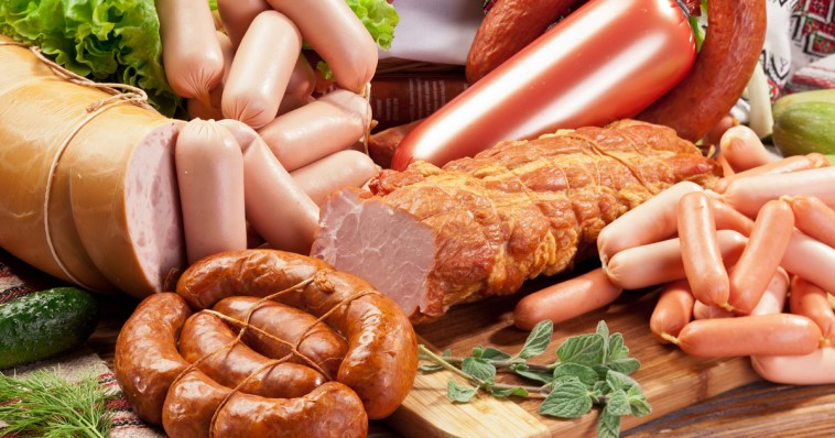 Top 12 Cancer-Causing Food You Should Avoid If You Love Yourself.