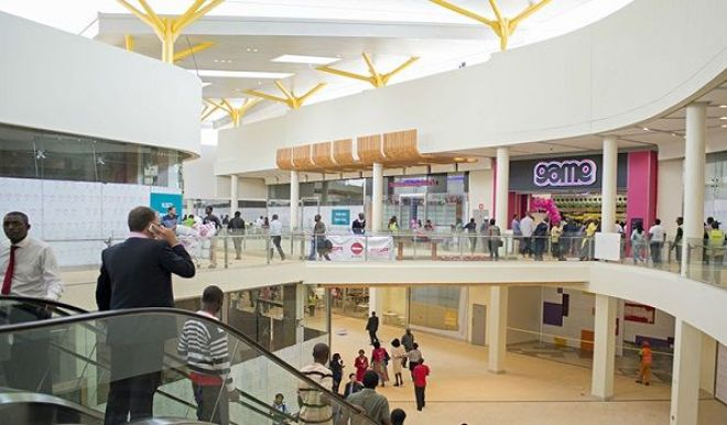 6 Best Performing Businesses To Start In Any Shopping Malls