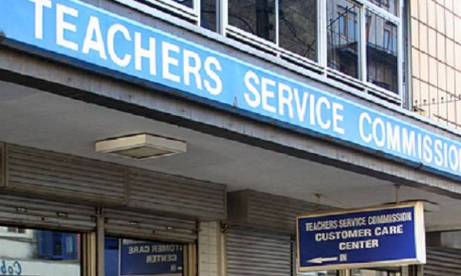 Ministry of Education Proposes to Transfer Teachers To their Local Areas