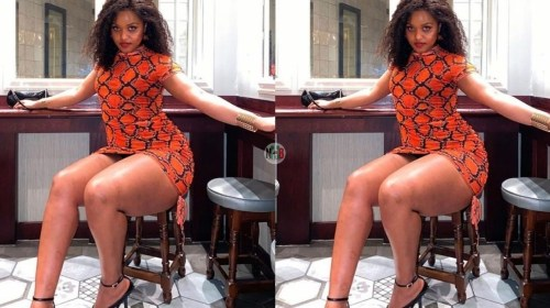 Nairobi Gang Now Are Targets Wealthy Gay Men And Horny Online
